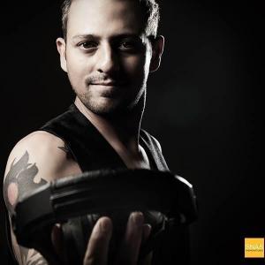 Ajay Premchand