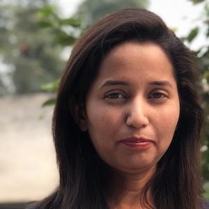 Guneet Kaur