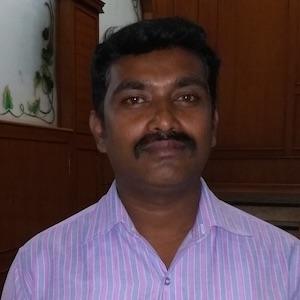 Maruthi Jamuna